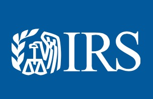 IRS Notice on deferred Social Security Taxes from 2020