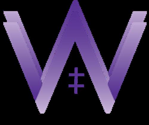 Watson & Associates, CPA, PC