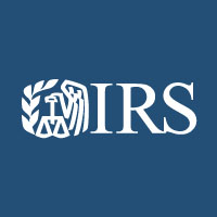 IRS Extends COVID Tax Credit for Certain Employers